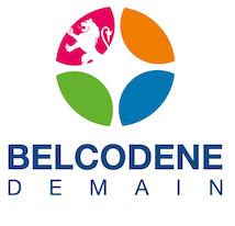 BELCODENE DEMAIN